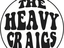 The Heavy Craigs