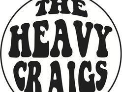 Image for The Heavy Craigs