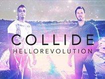 Hello Revolution