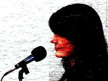 Bonnie McCallum Solo Artist