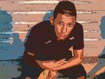 Mr:AbDoU_KHaLeD maIsTrO_41i