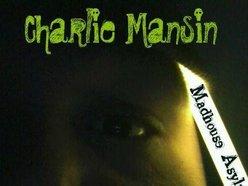 Image for Charlie Mansin