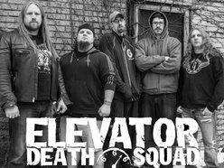 Image for Elevator Death Squad