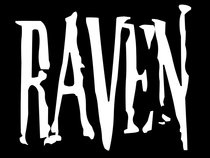 Ravennoise