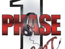 PHASE ONE ENT.