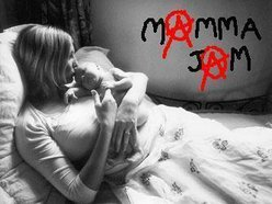Mamma Jam