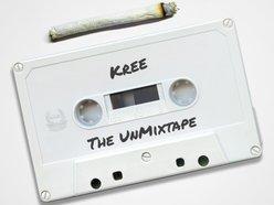 Image for Kree