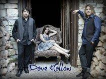 Dove Hollow