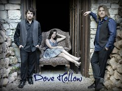 Image for Dove Hollow