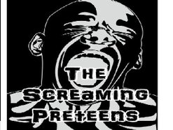 Image for The Screaming Preteens