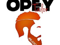 OPEY TAILOR