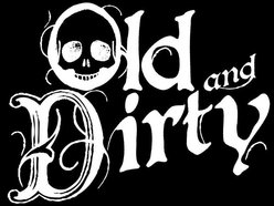 Image for Old and Dirty