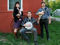 Cook County String Band