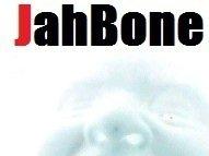 Jahbone