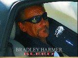 Bradley Harmer