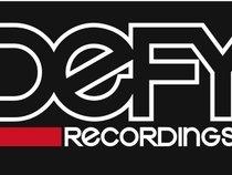 Defy Recordings