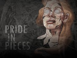 Image for Pride In Pieces
