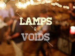 Image for Lamps & Voids