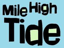 Mile High Tide