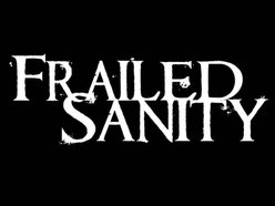 Image for Frailed Sanity