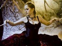 Kate Sergeeva