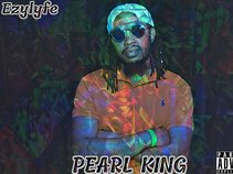 Ezylyfe a.k.a PEARL KING