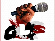 G.L.S RAP SoNgS
