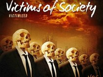 Victims of Society VOS