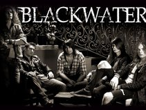 BlackWater England