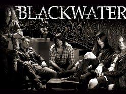 Image for BlackWater England
