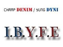 I.B.Y.F.E