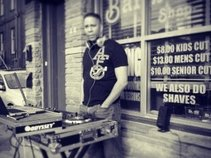 DJ Ndamix