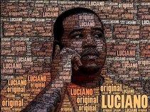 Trauma Luciano