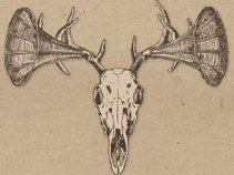 The Deer Run Drifters