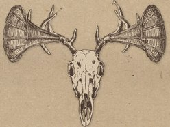 Image for The Deer Run Drifters