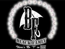 BLACK FAMLY