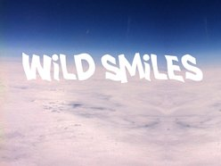 Image for Wild Smiles