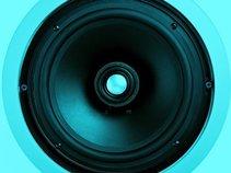 Songscut.com