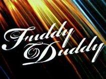 Fuddy Duddy