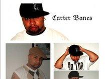 CArter Banes