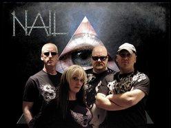 Image for Nail