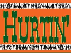 Image for Hurtin'