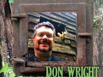 D. Wright Gospel
