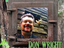 Image for D. Wright Gospel