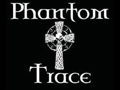Image for Phantom Trace