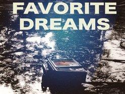 Favorite Dreams