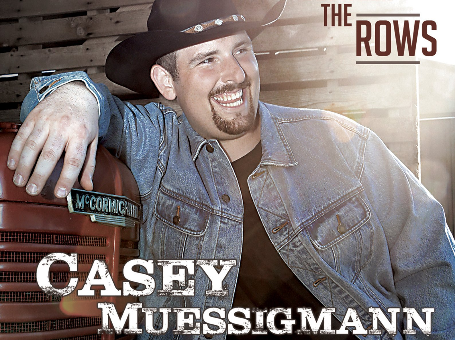 Image for Casey Muessigmann
