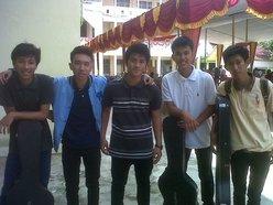 NOLST Band