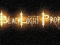 The Blacklight Prophecy