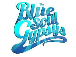 Image for The Blue Soul Gypsys